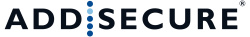 AddSecure Academy Sweden